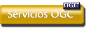 Servicios OGC