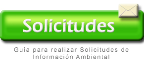 Solicitudes de Informaci&oacute;n Ambiental
