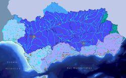 Acceso al visor del Subsistema de Aguas