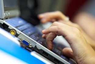 Guadalinfo es el sistema de acceso público a internet más grande de España.