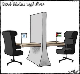Ilustración de Bado.