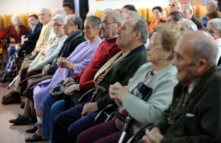 La Ley supuso un importante avance en la atención a las personas mayores o con discapacidad.