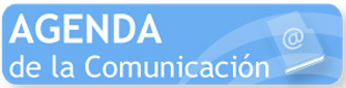 Agenda de comunicacion