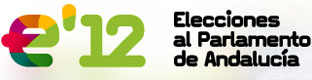 especial elecciones 2012