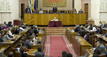 fotogaleria parlamento