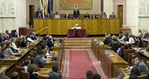 fotogaleria parlamento