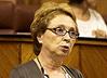 La consejera de Hacienda y Administración Pública, Carmen Martínez Aguayo, ha señalado que la Junta acudirá a