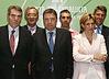 El consejero de Agricultura, Pesca y Medio Ambiente, Luis Planas, ha reiterado la