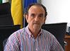 La Junta colaborará con la Asociación de Promotores y Productores de Energías Renovables de Andalucía (APREAN Renovables) en la puesta en marcha de un nuevo programa destinado a promocionar las visitas turísticas a las instalaciones de producción de energías renovables existentes en Andalucía con el objetivo de atraer la llegada de nuevos visitantes.