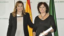 'Una casa para Bernarda Alba', de Lidia Peralta, premio en Televisión
