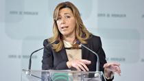 Díaz defiende la transparencia, profesionalidad, rigor y ética en el periodismo