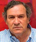 Manuel Fernández Gerena
