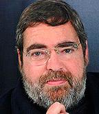 Enrique García Gordillo
