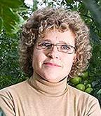 Dolores Ascensión Gómez Ferrón