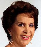 María Rosa Orad Aragón