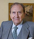 Miguel Rodríguez Acosta Carlström