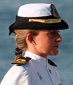 Esther Yánez González-Irún