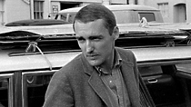 El cineasta Dennis Hopper recala en el Picasso