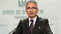 Vázquez informa sobre los 35,46 millones para proyectos de empleo juvenil promovidos por seis ayuntamientos andaluces