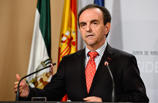 Rodríguez expone el III Plan de Calidad Turística que reforzará la posición de Andalucía como destino sostenible y de excelencia
