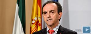 El III Plan de Calidad Turística reforzará la posición de Andalucía como destino sostenible y de excelencia