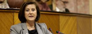 El Parlamento de Andalucía aprueba la ley que crea el primer comité regional con capacidad para informar sobre investigaciones con preembriones