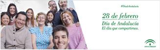 Especial Campaña 28F 2015