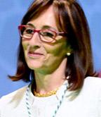 Eloísa Bayo Lozano