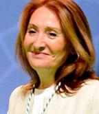 María Esperanza Sánchez Delgado