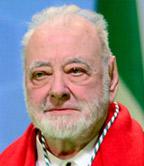 Miguel Picazo de Dios