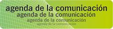 Agenda de comunicacion