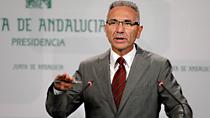 Vázquez rechaza una reforma fiscal que favorezca a las rentas altas y perjudique a los servicios públicos