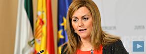 La Ley Andaluza de Cambio Climático fijará nuevos límites a la contaminación de efecto invernadero