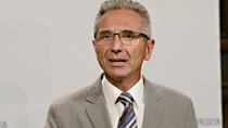 Vázquez explica la transferencia de 13,6 millones para el Programa Emple@30+
