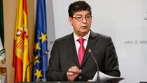 Valderas expone el proyecto de la ley contra los abusos en la contratación de préstamos hipotecarios