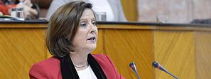 Andalucía refuerza las urgencias hospitalarias con 562 profesionales para hacer frente al aumento de la demanda