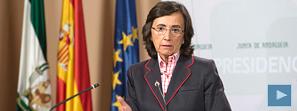 La Ley de Memoria Democrática seguirá las recomendaciones de Naciones Unidas para las víctimas de la represión franquista