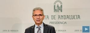 La Junta destina 12,9 millones de euros para financiar la integración de los consorcios escuela de FP en el SAE
