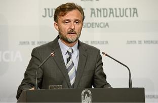 Fiscal destaca el carácter pionero de Andalucía en la lucha contra el cambio climático