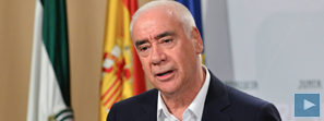 La Junta aplicará en ESO y Bachillerato medidas para proteger el modelo educativo andaluz frente a la Lomce