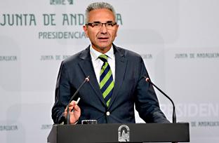 Vázquez informa sobre la ampliación del diagnóstico genético para evitar patologías hereditarias en unos 200 recién nacidos al año