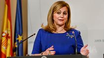 Serrano reclama al Gobierno que retire el recurso contra la Ley de Función Social de la Vivienda