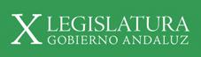 banner x legislatura