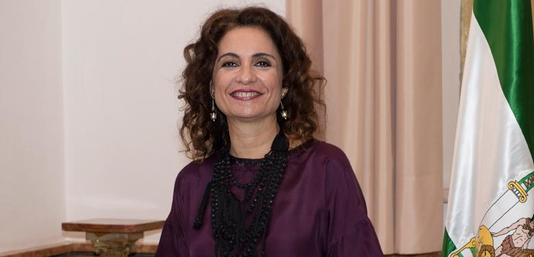 María José Montero Cuadrado