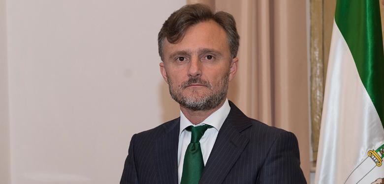 José Gregorio Fiscal López