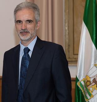 Aquilino Alonso Miranda.