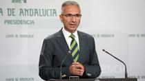 Vázquez expone el proyecto de la ley contra los abusos en la contratación de préstamos hipotecarios