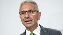 Vázquez informa sobre los cinco planes de emergencia aprobados contra accidentes en ocho industrias de Córdoba, Granada y Sevilla