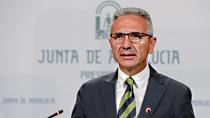 Vázquez destaca la creación de empleo estable y una salida justa de la crisis como prioridades del nuevo curso político