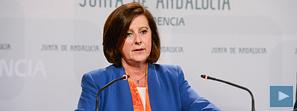El Consejo aprueba el Plan Andaluz de Cooperación para el Desarrollo 2015-2018
